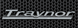 Traynor Amps